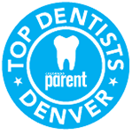 Top Dentist Denver